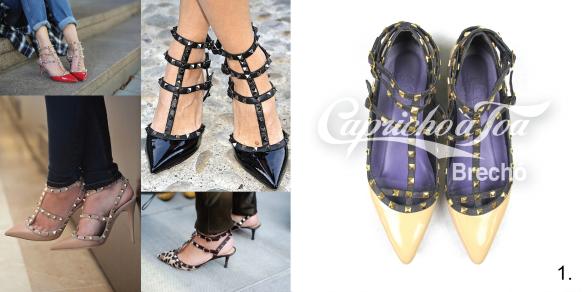 3-it-shoe-valentino-inpired-inspirado-sapato-sapatilha-scarpin-salto-bico-fino-redondo-moda-tendencia-grife-brecho