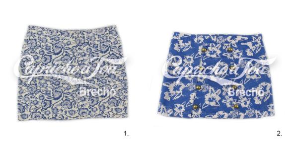 3-tendencia-saia-com-estampa-de-azulejo-lapis-soltinha-look-trabalho-final-de-semana-festa-praia-brecho-mercearia-modelos
