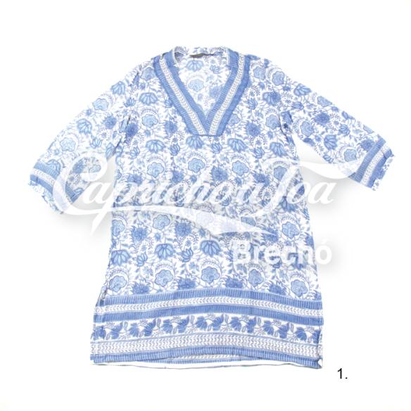 3-valentino-desfile-outono-inverno-2013-2014-estampa-azul-branco-azulejo-portuges-print-holanda-vasos-chineses-tendencia-vestido-zara