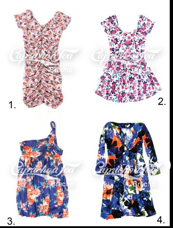 3-vestido-floral-primavera-look-producao-tendencia-tropical-estampas-cores-brecho