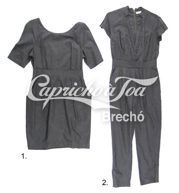 3-vestido-macacao-stella-mccartney-para-cea-macacao-vestido-cinza-arabescos-preco-brecho