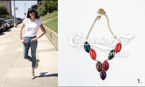 1-maxi-colar-look-basico-cores-neutras-simples-camisa-jeans-sofisticado-visual-producao-brecho