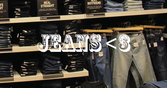 1-promocao-jeans-denim-metade-do-preco-diesel-levis-j-brand-aeropostale-mixed-guarana-brasil-brecho