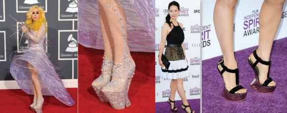 1-tendencia-salto-fantasma-famosas-look-lady-gaga-preco-marca-jorge-alex-lara-costa-sapatos-brecho