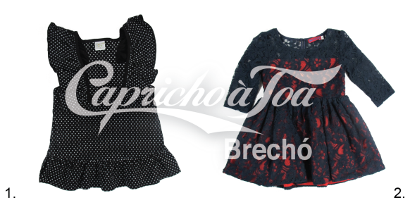 2-brecho-capricho-a-toa-dia-das-criancas-meninas-achados-vestidos