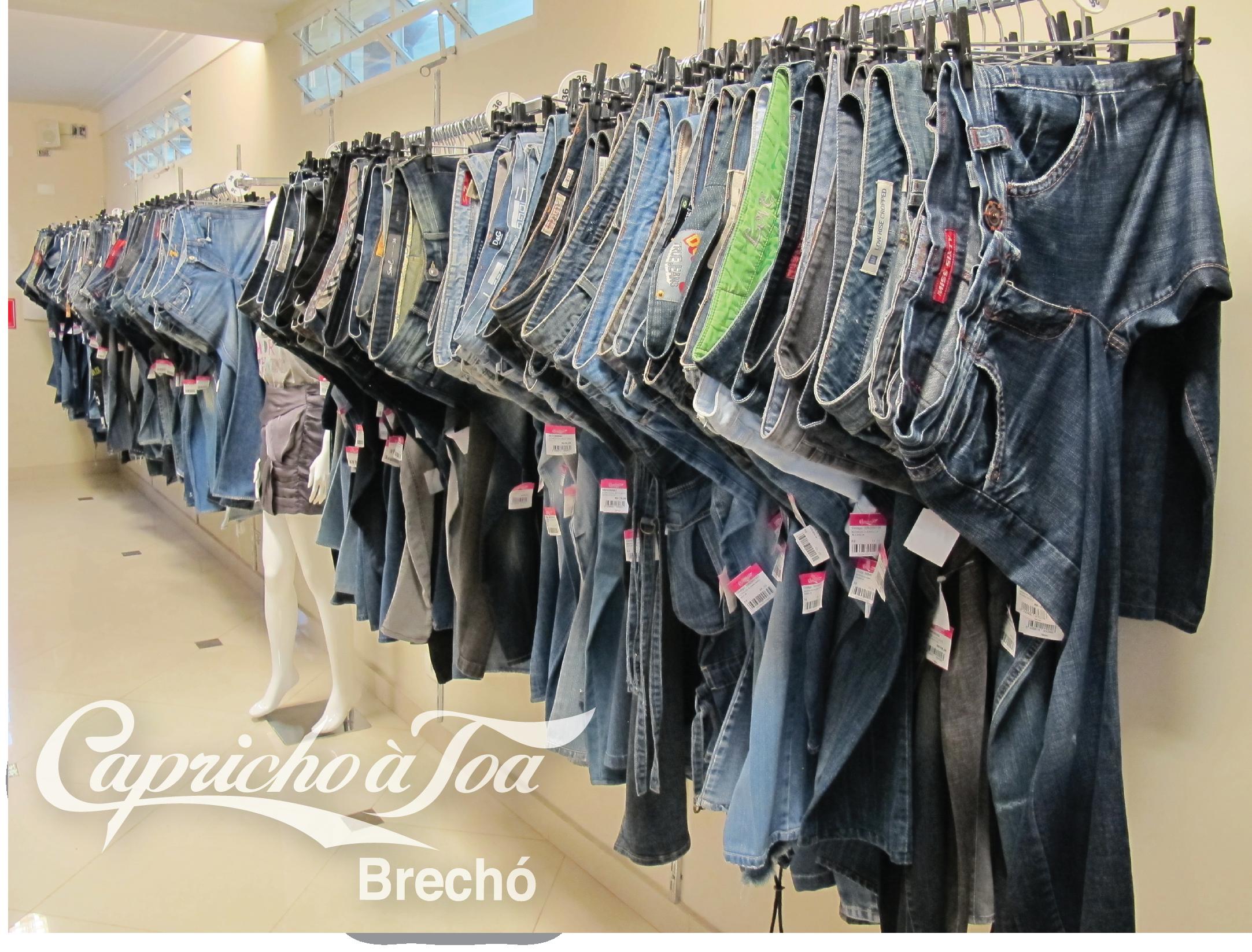 66749c238dc 2-promocao-jeans-denim-metade-do-preco-diesel-