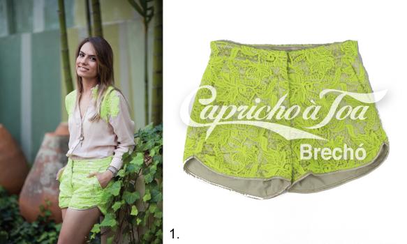 2-renda-neon-pat-bo-patricia-bonaldi-shorts-verde