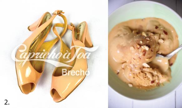 2-sapatos-sorvetes-cor-moda-verão-tendencia-brecho