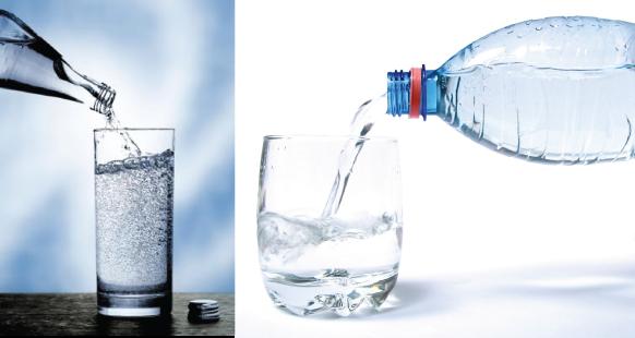 3-agua