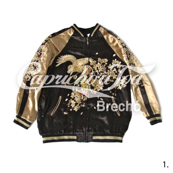 3-bomber-jacket-jaqueta-oriental-zara-preco-brecho