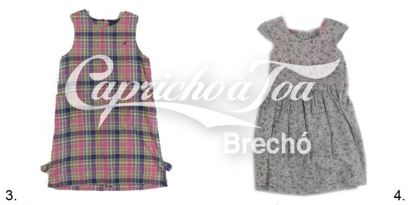 3-brecho-capricho-a-toa-dia-das-criancas-meninas-achados-vestidos