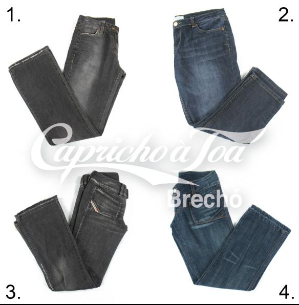 3-promocao-jeans-denim-metade-do-preco-diesel-levis-j-brand-aeropostale-mixed-guarana-brasil-brecho