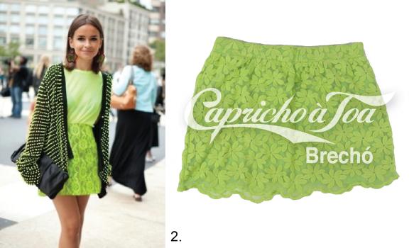 3-renda-neon-pat-bo-patricia-bonaldi-shorts-verde