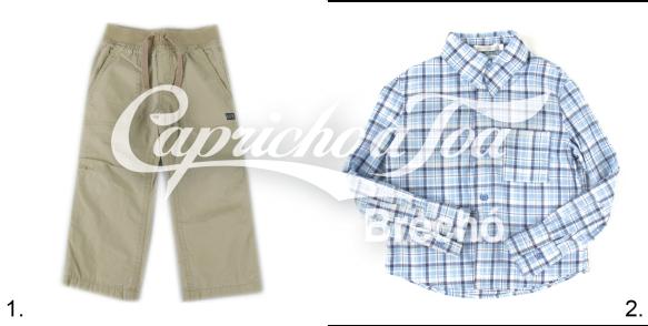 3-roupa-dia-das-criancas-preco-marca-brecho-stor-infantil-meninos-achados
