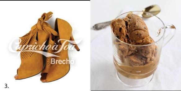 3-sapatos-sorvetes-cor-moda-verão-tendencia-brecho