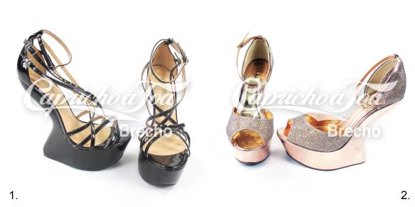 3-tendencia-salto-fantasma-famosas-look-lady-gaga-preco-marca-jorge-alex-lara-costa-sapatos-brecho