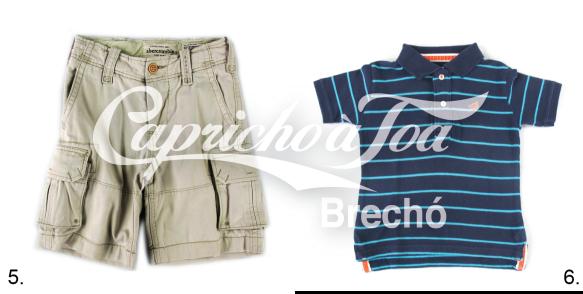 5-roupa-dia-das-criancas-preco-marca-brecho-stor-infantil-meninos-achados