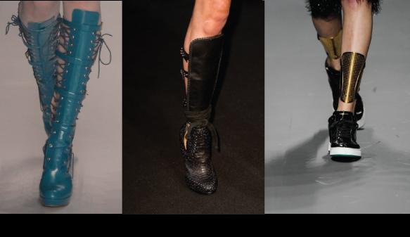 1-sapatos-tendencia-spfw-inverno-2014