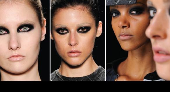 1-SPFW-tendencia-maquiagem-cavalera-acquasudio-olho-tudo-boca-nada