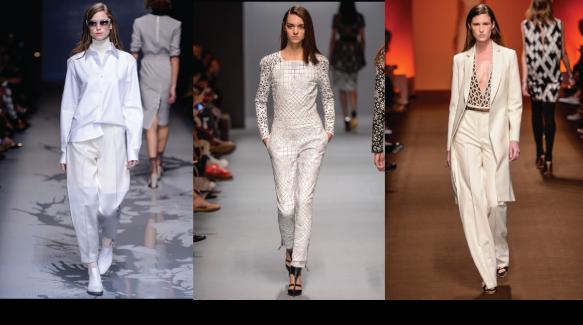 1-spfw-tendencia-passarela-inverno-look-total-branco