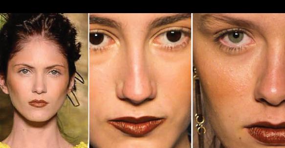 2-make-maquiagem-spfw-batom