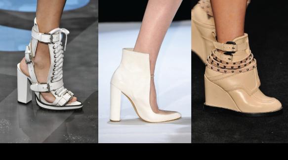 2-sapatos-tendencia-spfw-inverno-2014