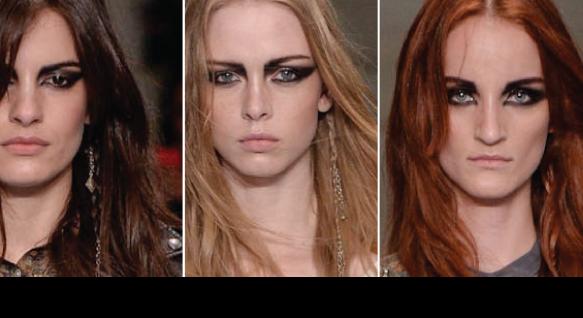 2-SPFW-tendencia-maquiagem-cavalera-acquasudio-olho-tudo-boca-nada