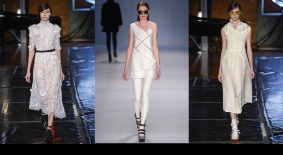 2-spfw-tendencia-passarela-inverno-look-total-branco