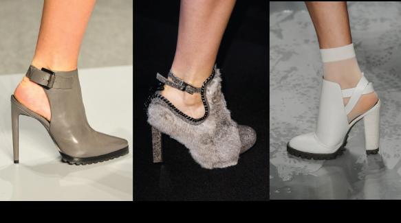3-sapatos-tendencia-spfw-inverno-2014