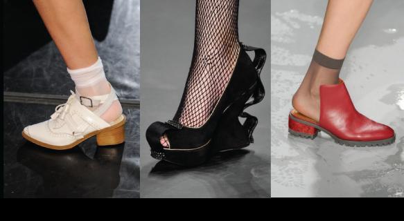 4-sapatos-tendencia-spfw-inverno-2014
