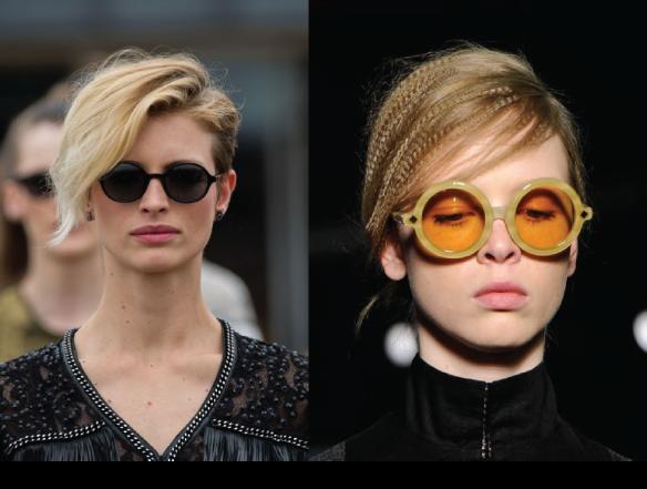 4-Tendencia-acessorio-spfw-inverno-2014-bolsa-oculos