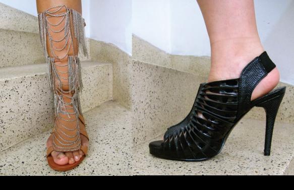 5-sapatos-tendencia-spfw-inverno-2014