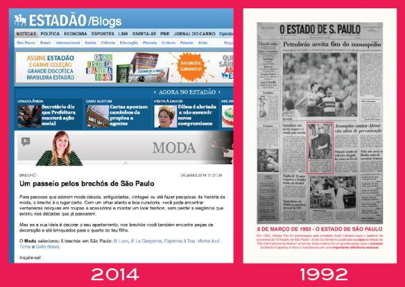 1-estadao-moda-blog-brecho-capricho-a-toa-2014-1992