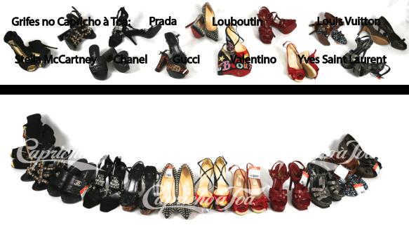 1-sapatos-de-grife-marca-brecho-desconto-preco