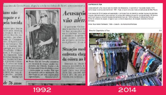 2-estadao-moda-blog-brecho-capricho-a-toa-2014-1992