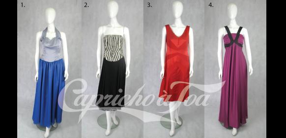 2.vestidosloja