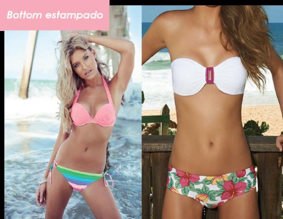 3-biquini-bikini-top-bottom-liso-estampada-brecho