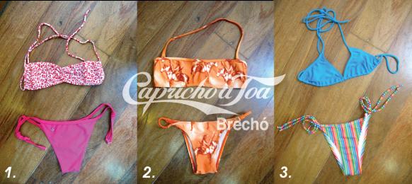 5-biquini-bikini-top-bottom-liso-estampada-brecho