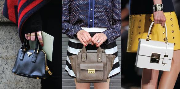 1-mini-it-bag-bolsa-miniatura