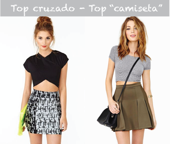3-tipos-top-cropped