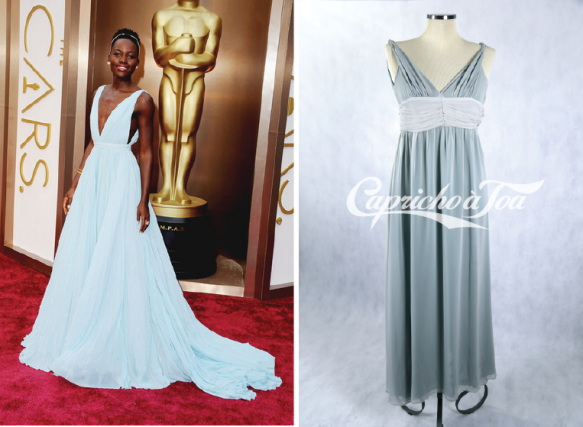 3-oscar-2014-look-red-carpet-tapete-vermelho-top-3-copiar