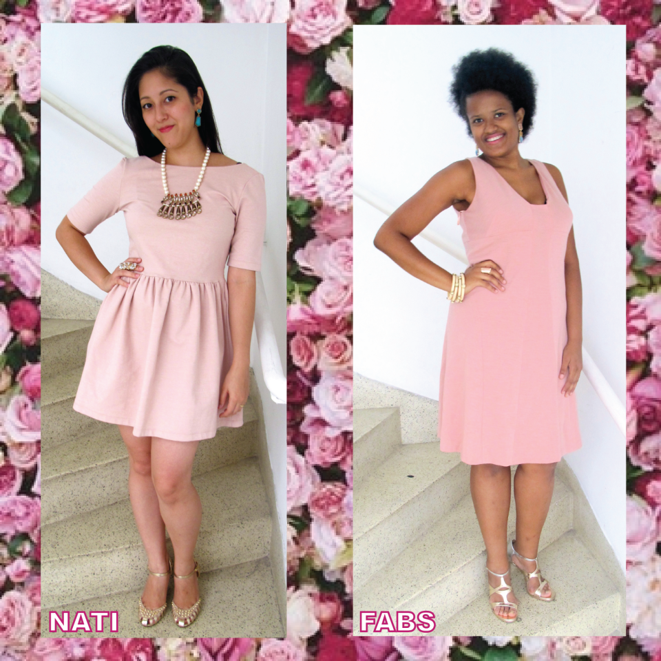 3-rosa-bebe-chiclete-candy-color-pastel-dior-look-brecho