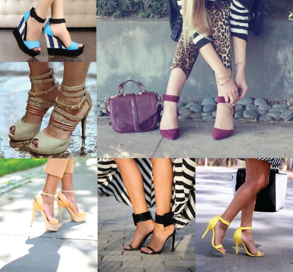 tiras-no-tornozelo-sapatos