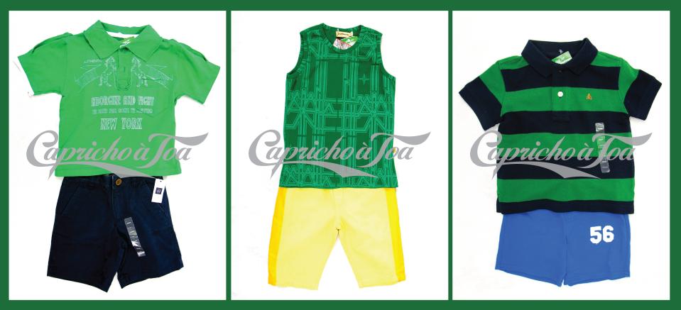 2-copa-infantil-look-verde-amarelo