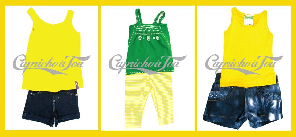 3-copa-infantil-look-verde-amarelo