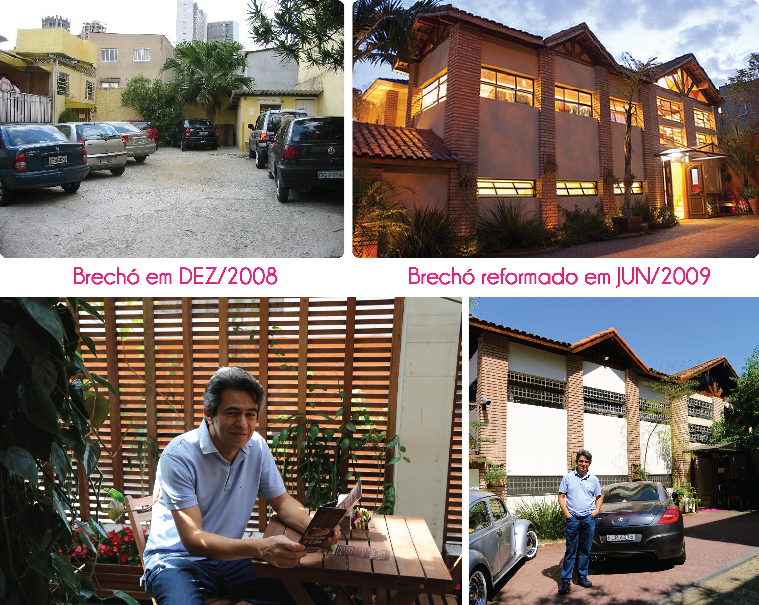 65e8e434e8c 2-Luis Antônio Mendes-arquiteto-brecho-capricho-a-toa