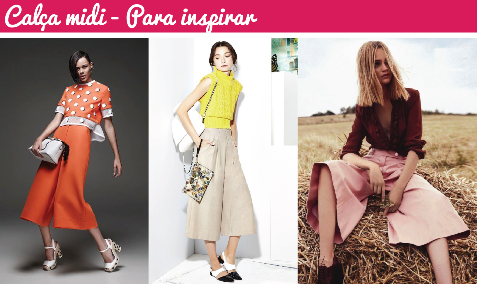 1-calca-midi-pantacourt-look-como-usar-tendencia