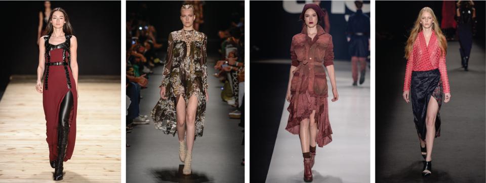 spfw-inverno-2015-fendas-saias-vestidos-brecho-capricho-a-toa
