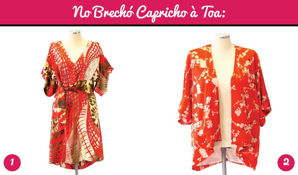 3-kimono-como-usar-look-vestido-cinto-brecho