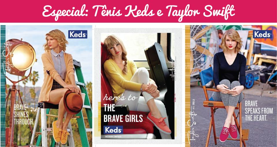 1-look-taylor-swift-keds-tenis-moda-tendencia-brecho